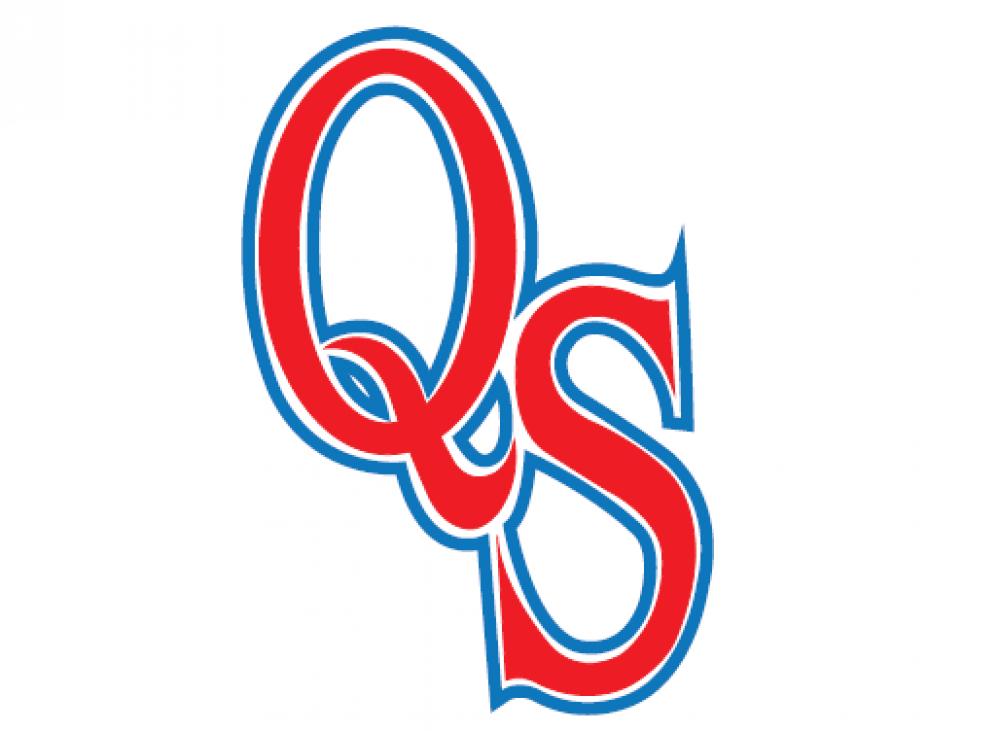 cropped-qs-logo-kaart