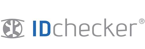idcheckerlogo