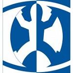 logo-idchecker--213x168